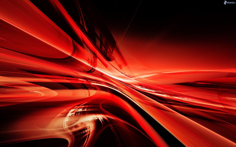 abstrakt dunklen hintergrund bilder - photo #7
