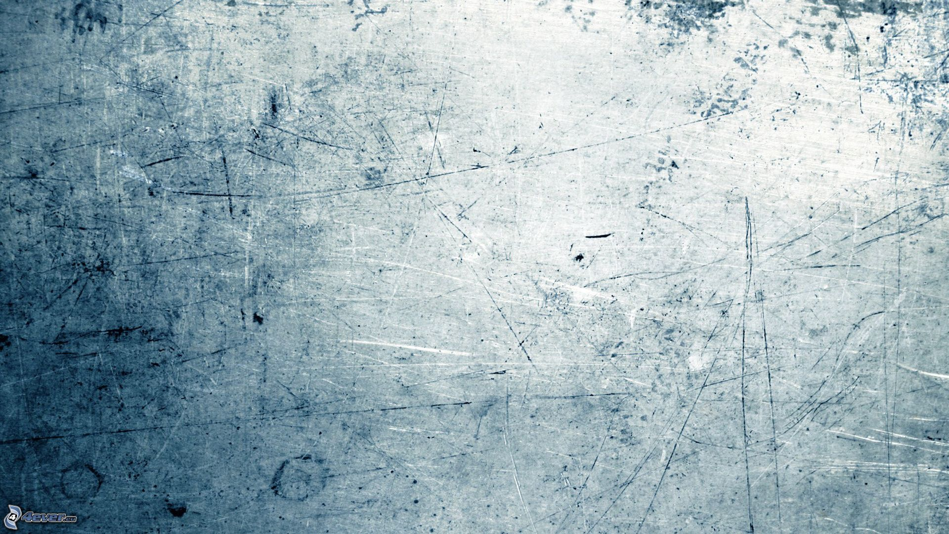 Blauer hintergrund - White grunge background 1920x1080 ...