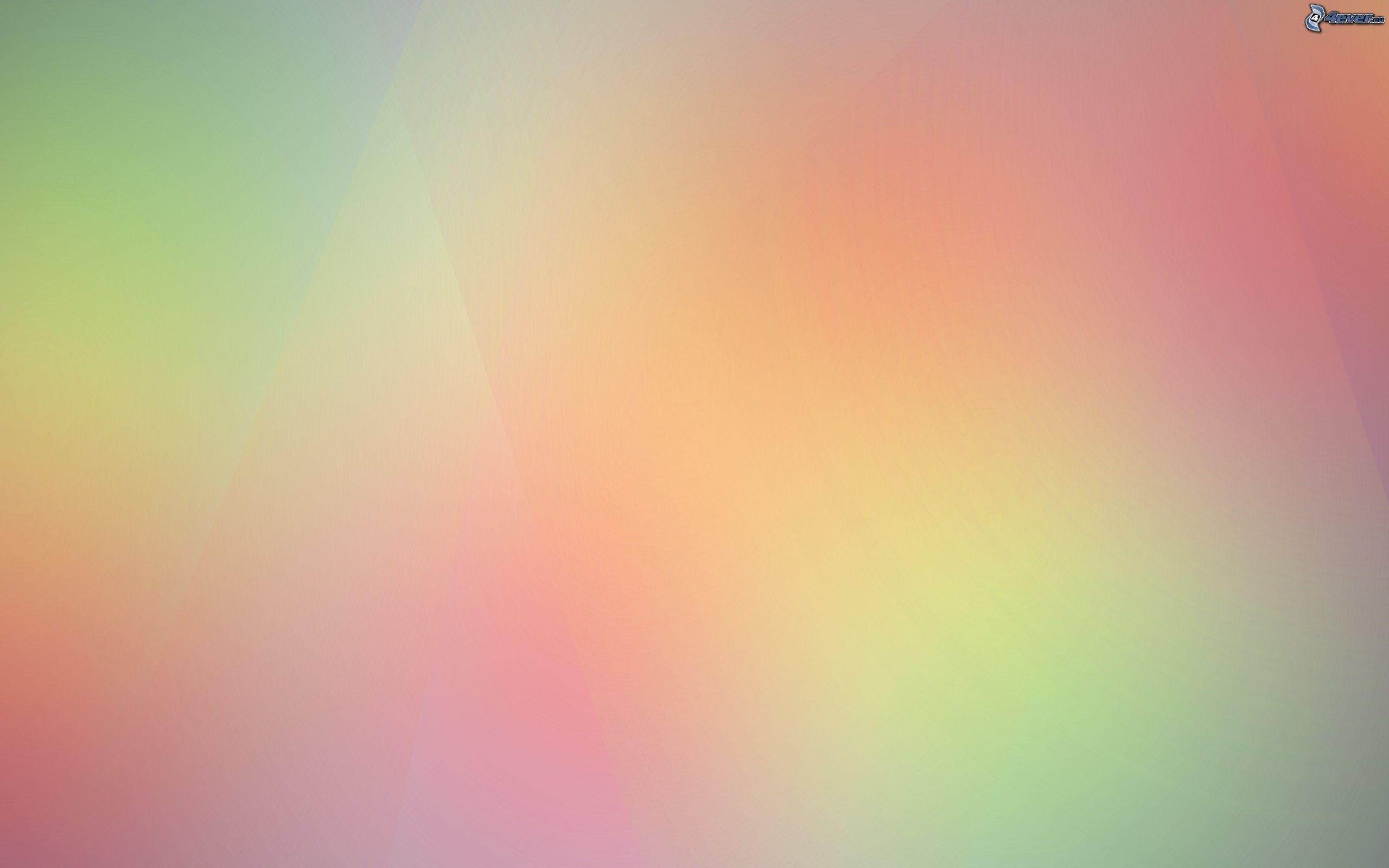 abstrakt dunklen hintergrund bilder - photo #45