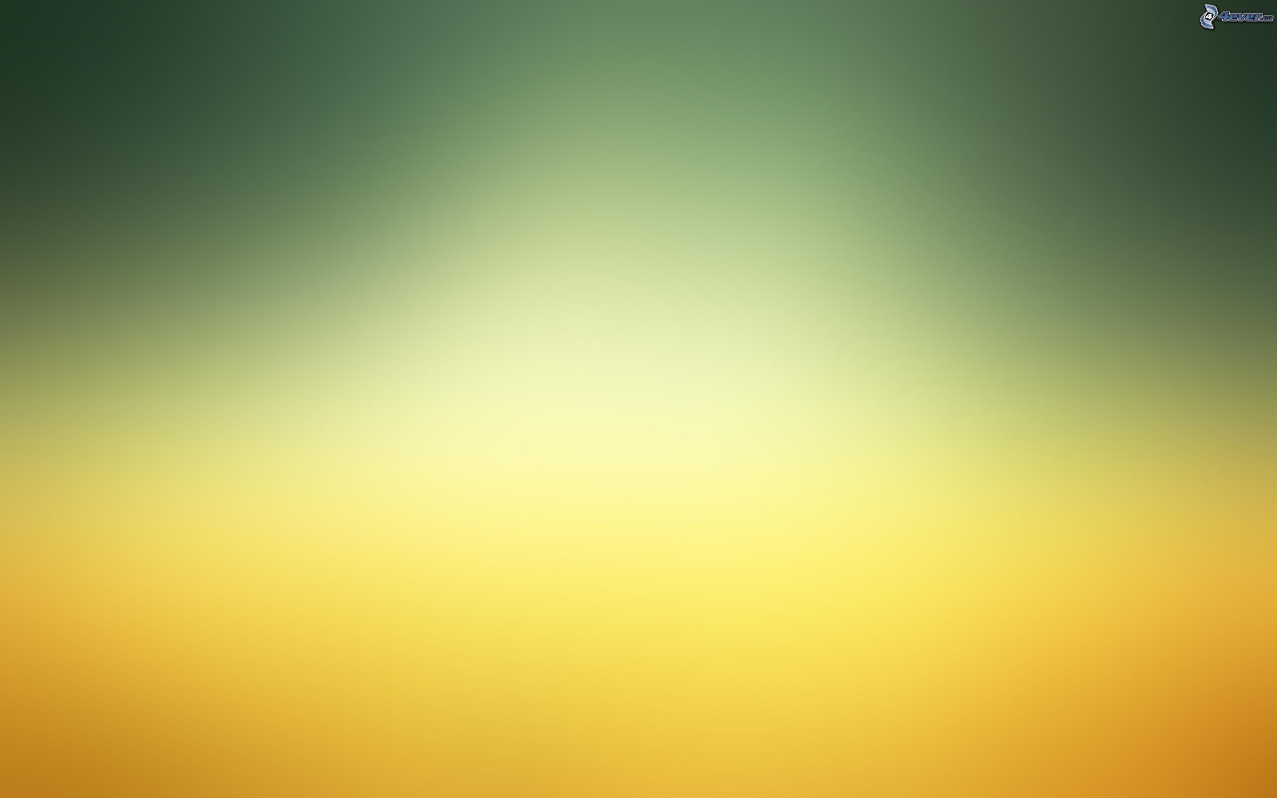 abstrakt dunklen hintergrund bilder - photo #41