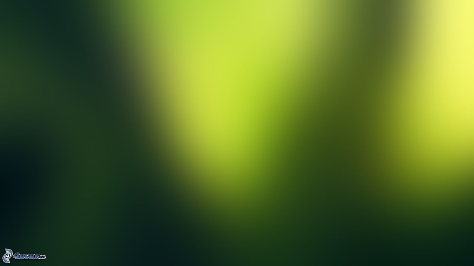 abstrakt dunklen hintergrund bilder - photo #11