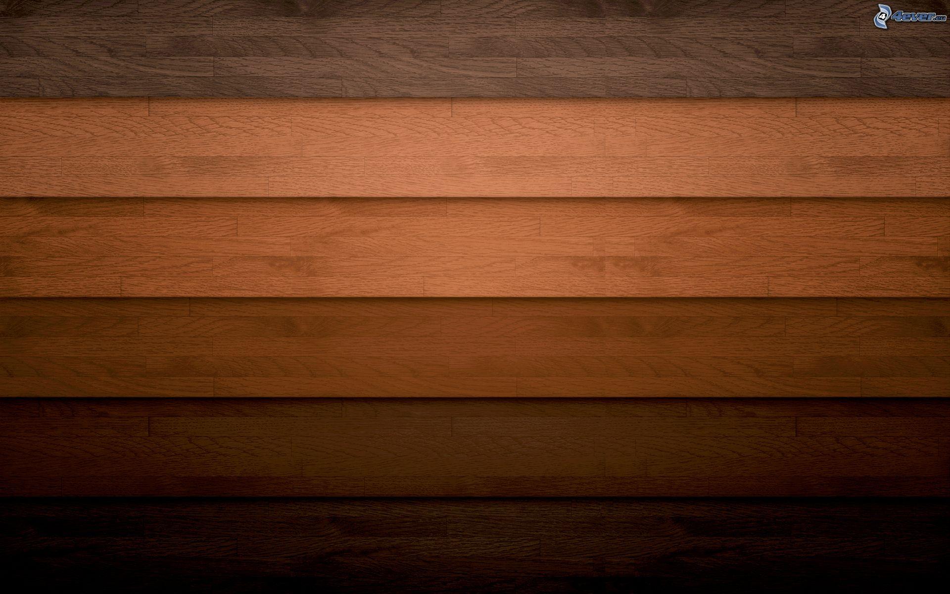 Holz - Wallpaper holz ...