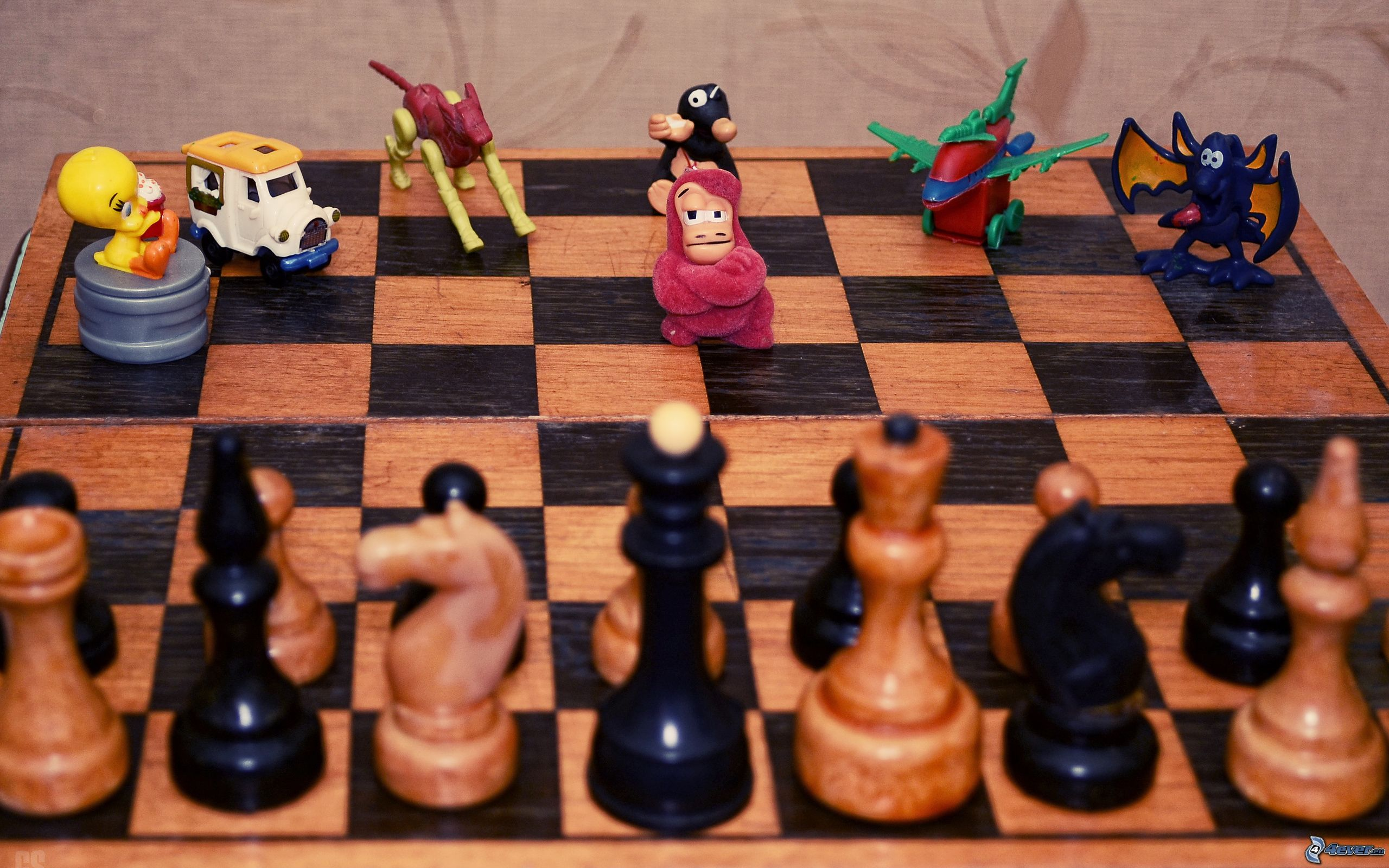 schach ohne anmeldung