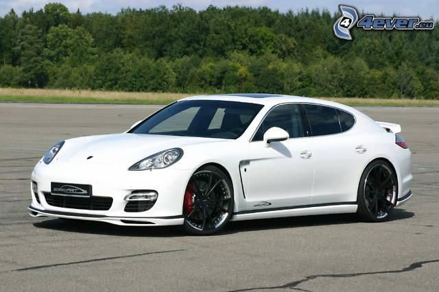 porsche panamera. Black Bedroom Furniture Sets. Home Design Ideas