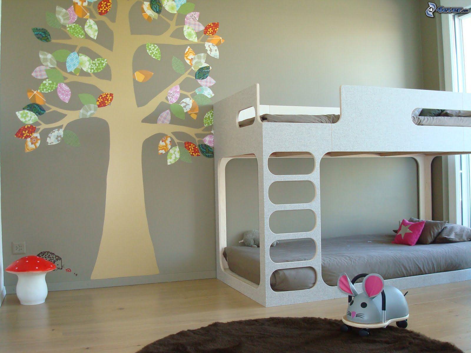 Bilder für kinderzimmer selber malen  Wandbilder Selber Malen Kinderzimmer ~ Speyeder.net = Verschiedene ...