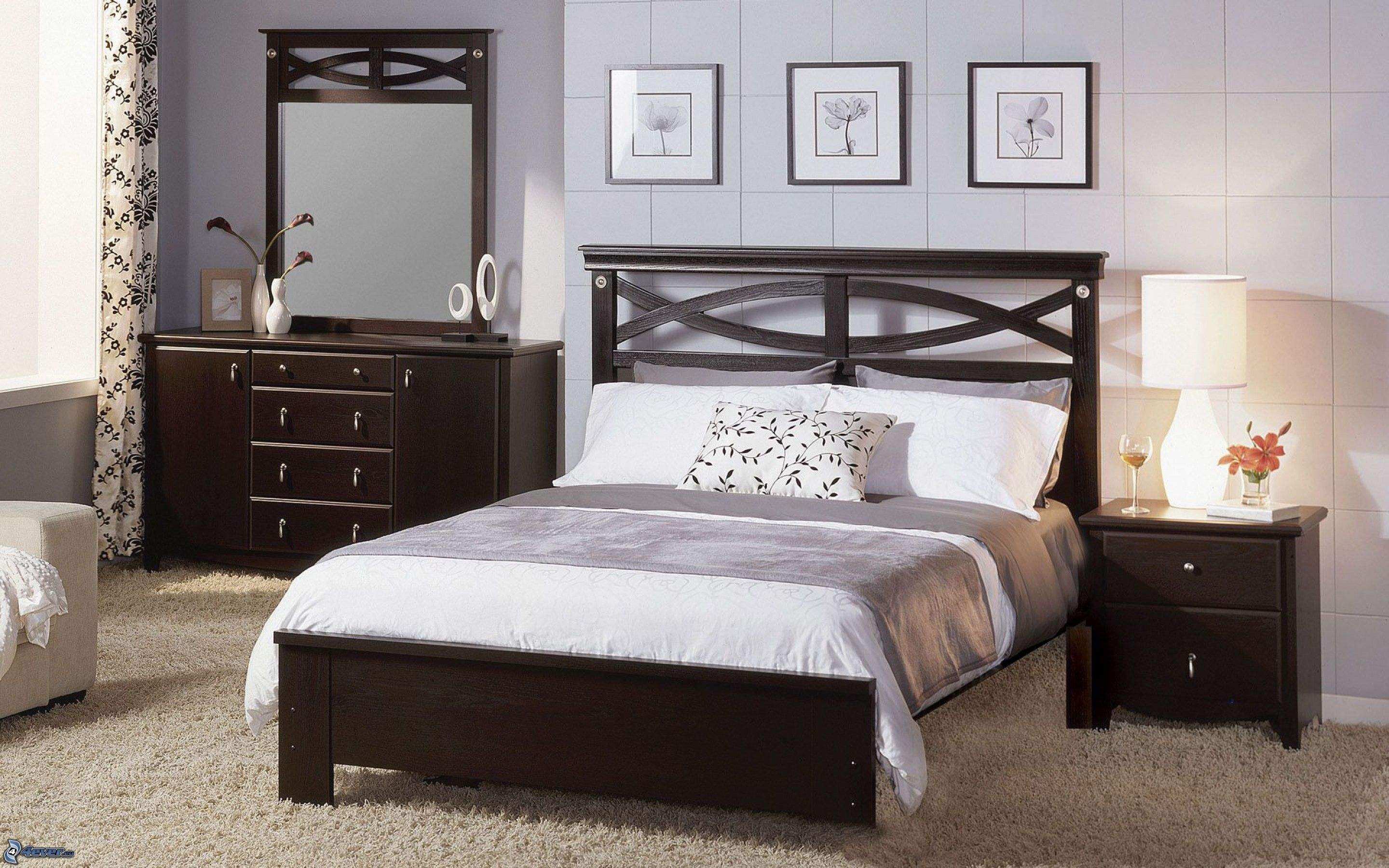 chambre a coucher noir tunisie. Black Bedroom Furniture Sets. Home Design Ideas