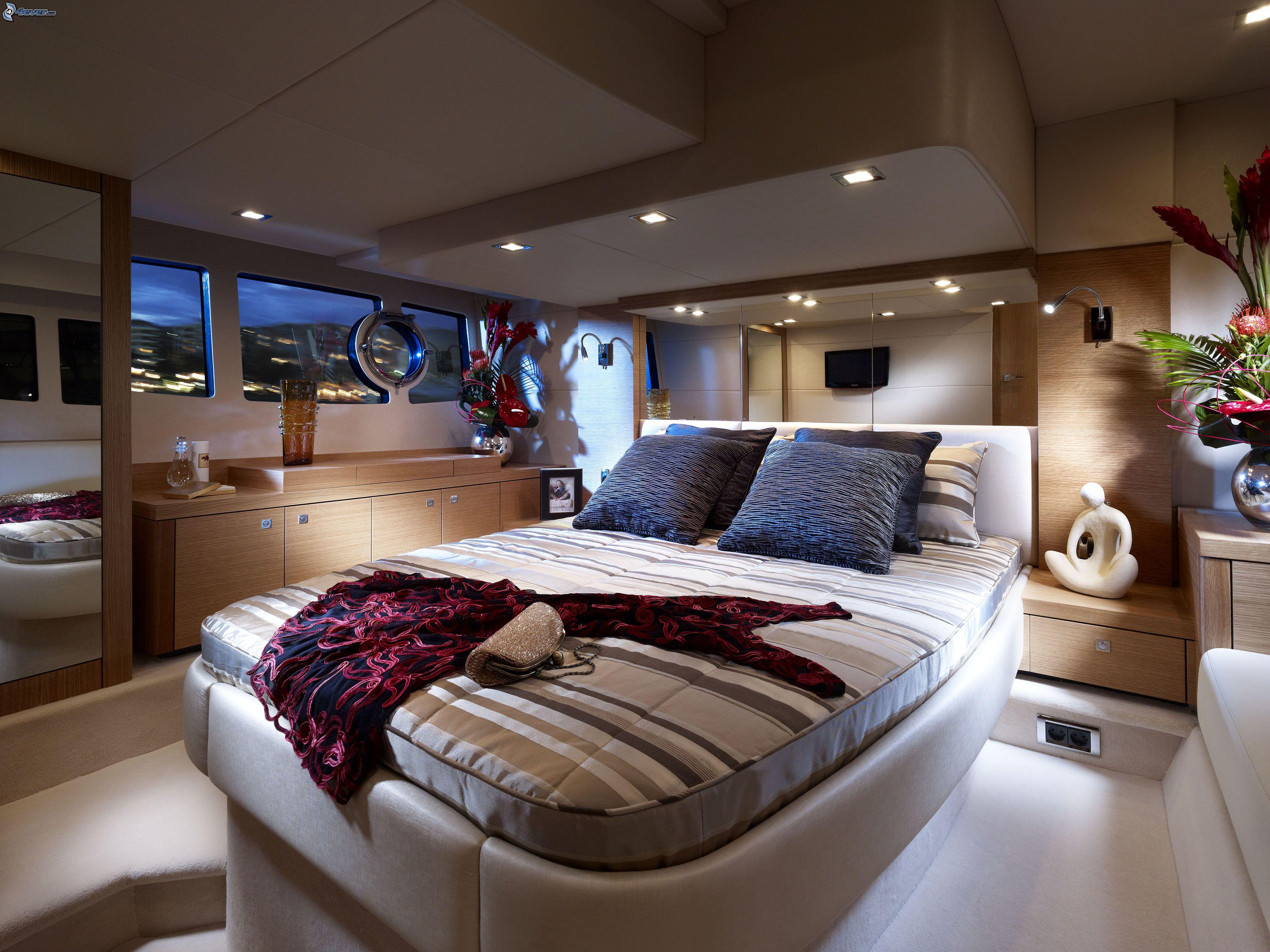 Schlafzimmer bild modern – midir