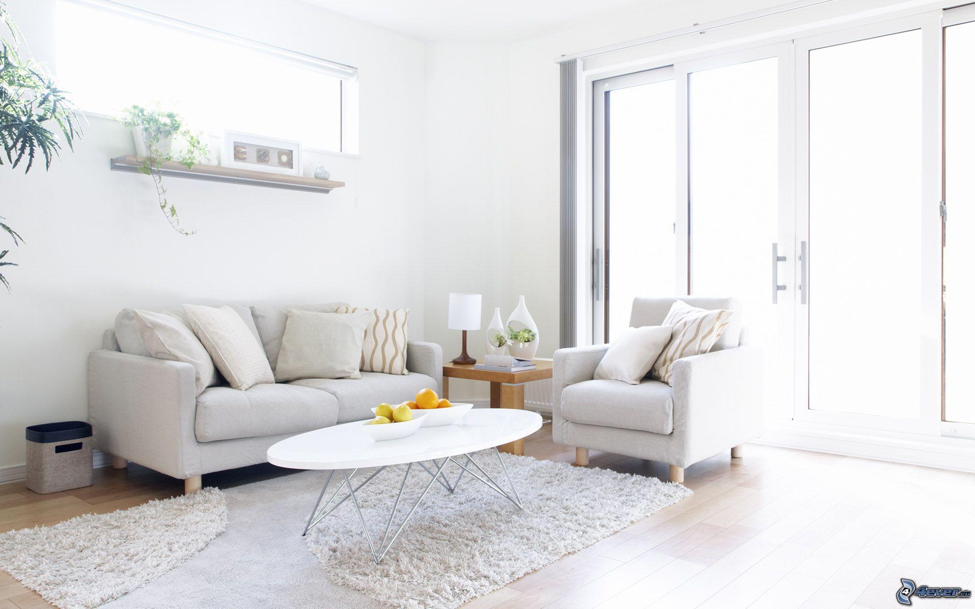 wohnzimmer couch paletten ~ seldeon = innen-wohnzimmer-design, Wohnzimmer dekoo