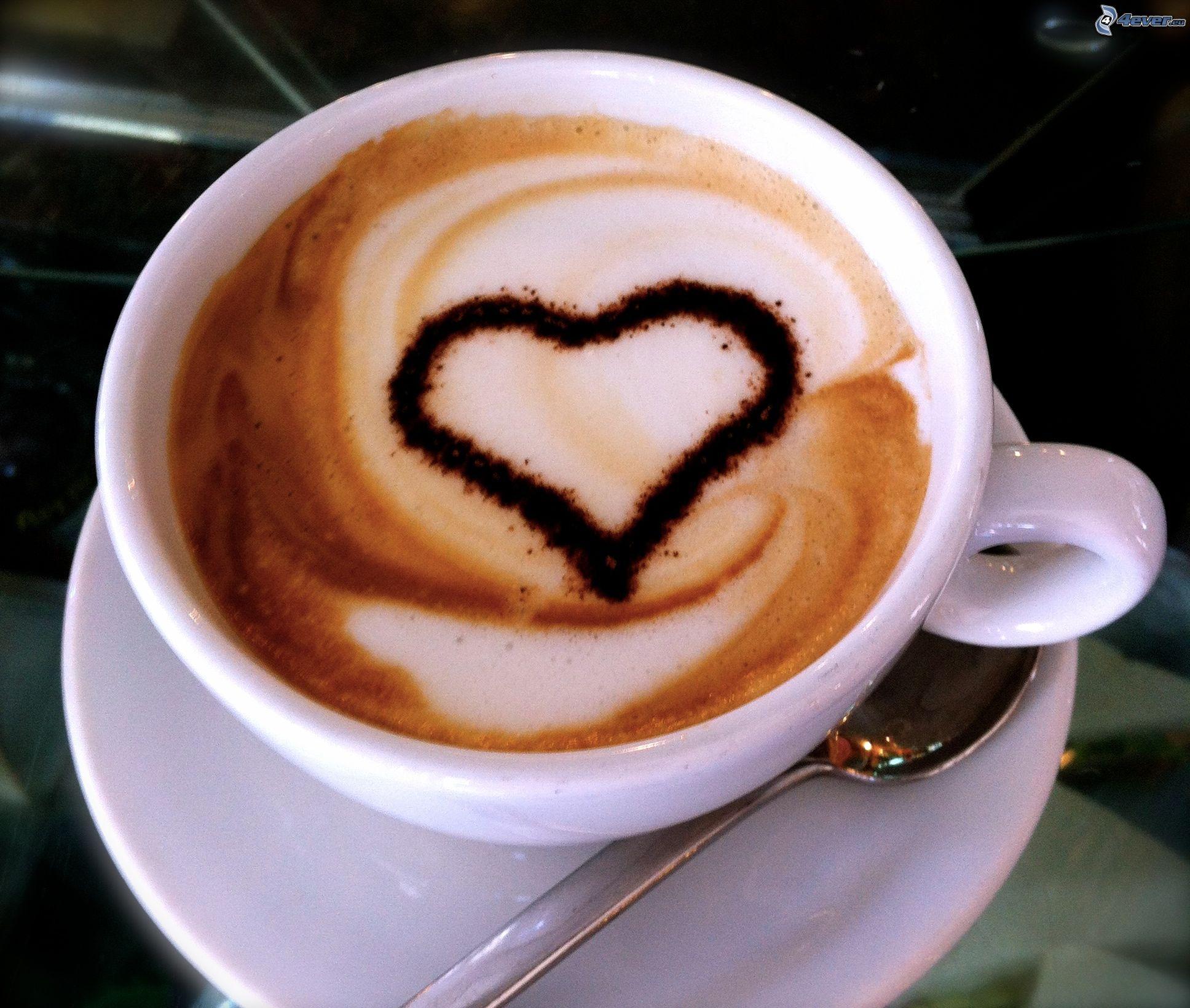 Cappuccino - Bilder cappuccino ...