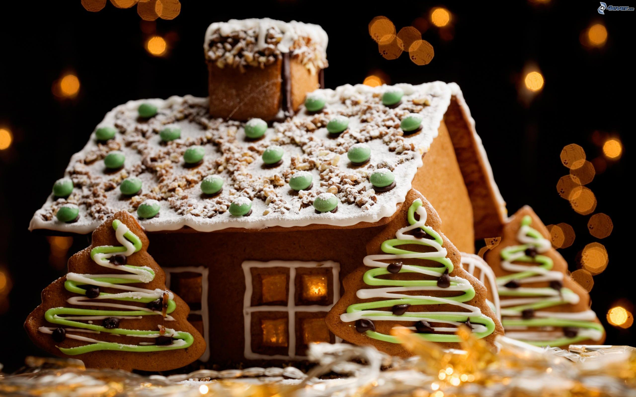 New Year Cake Images Hd : Lebkuchenhaus