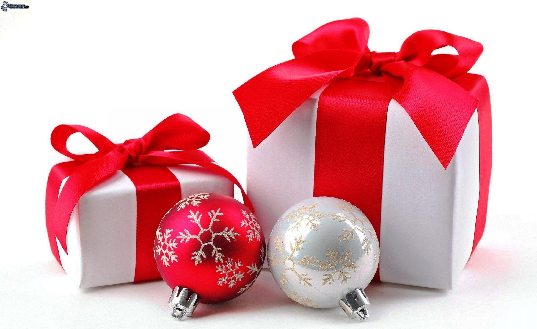 geschenke mit bildern geschenke on geschenke loswerden. Black Bedroom Furniture Sets. Home Design Ideas