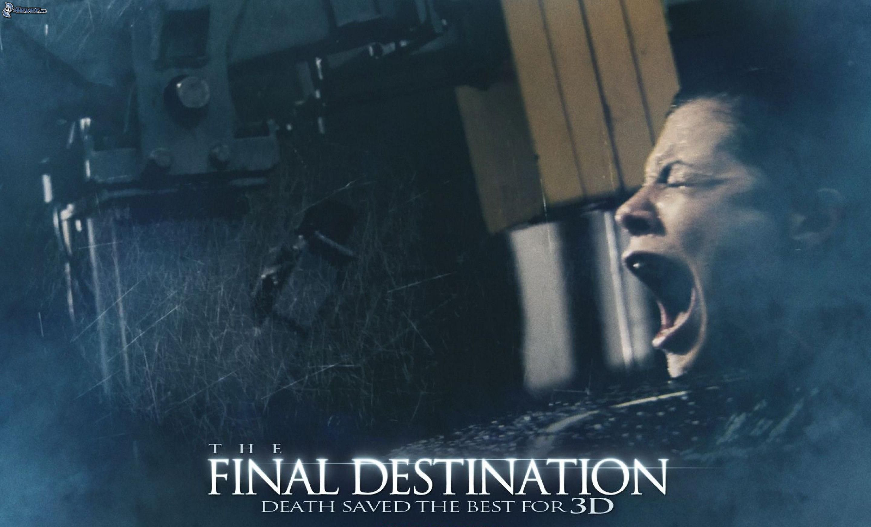 final destination 5 full movie in hindi free download mp4