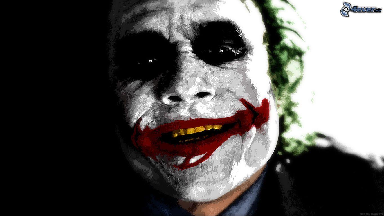 handy joker