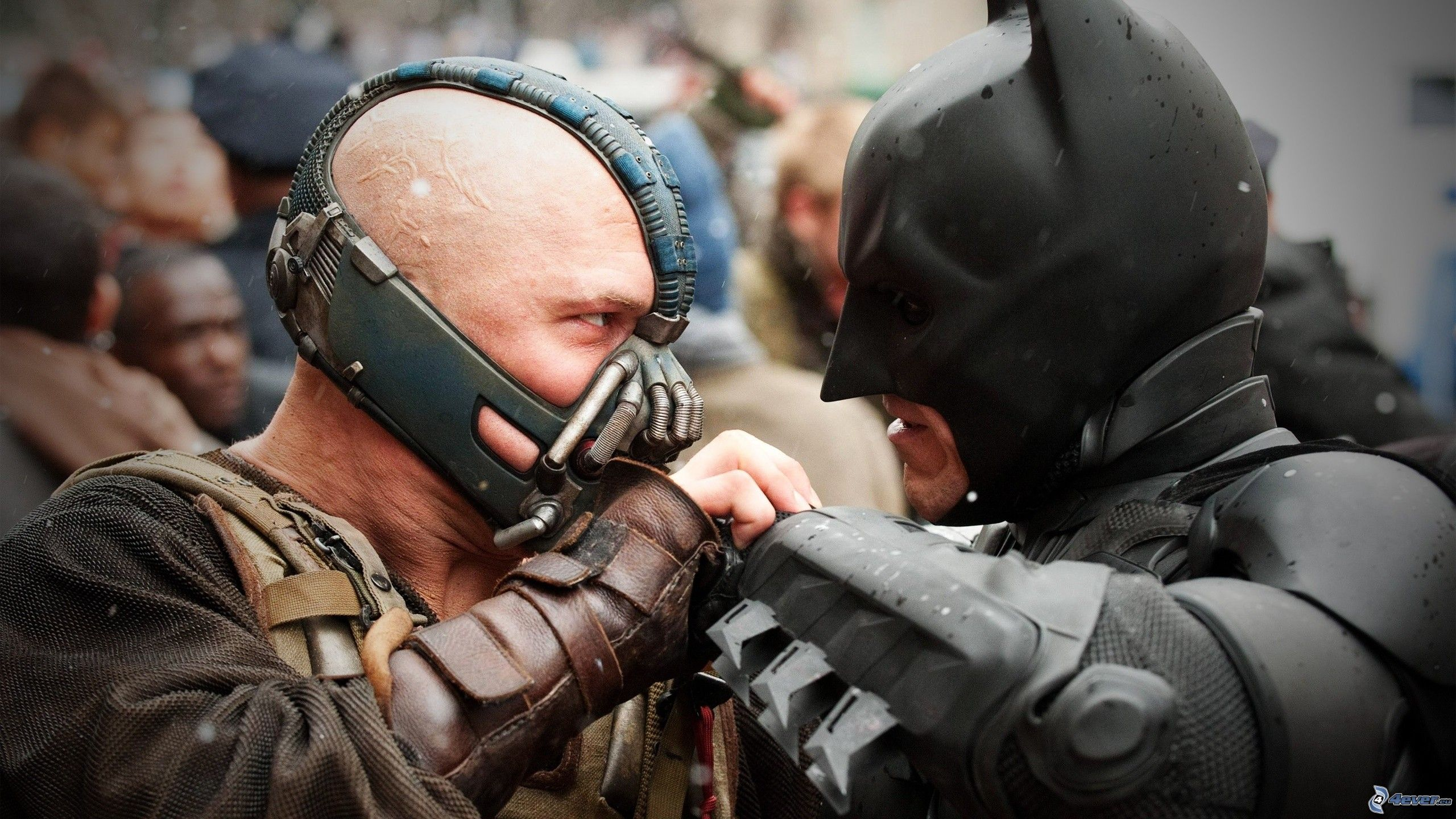 download film batman the dark knight rises