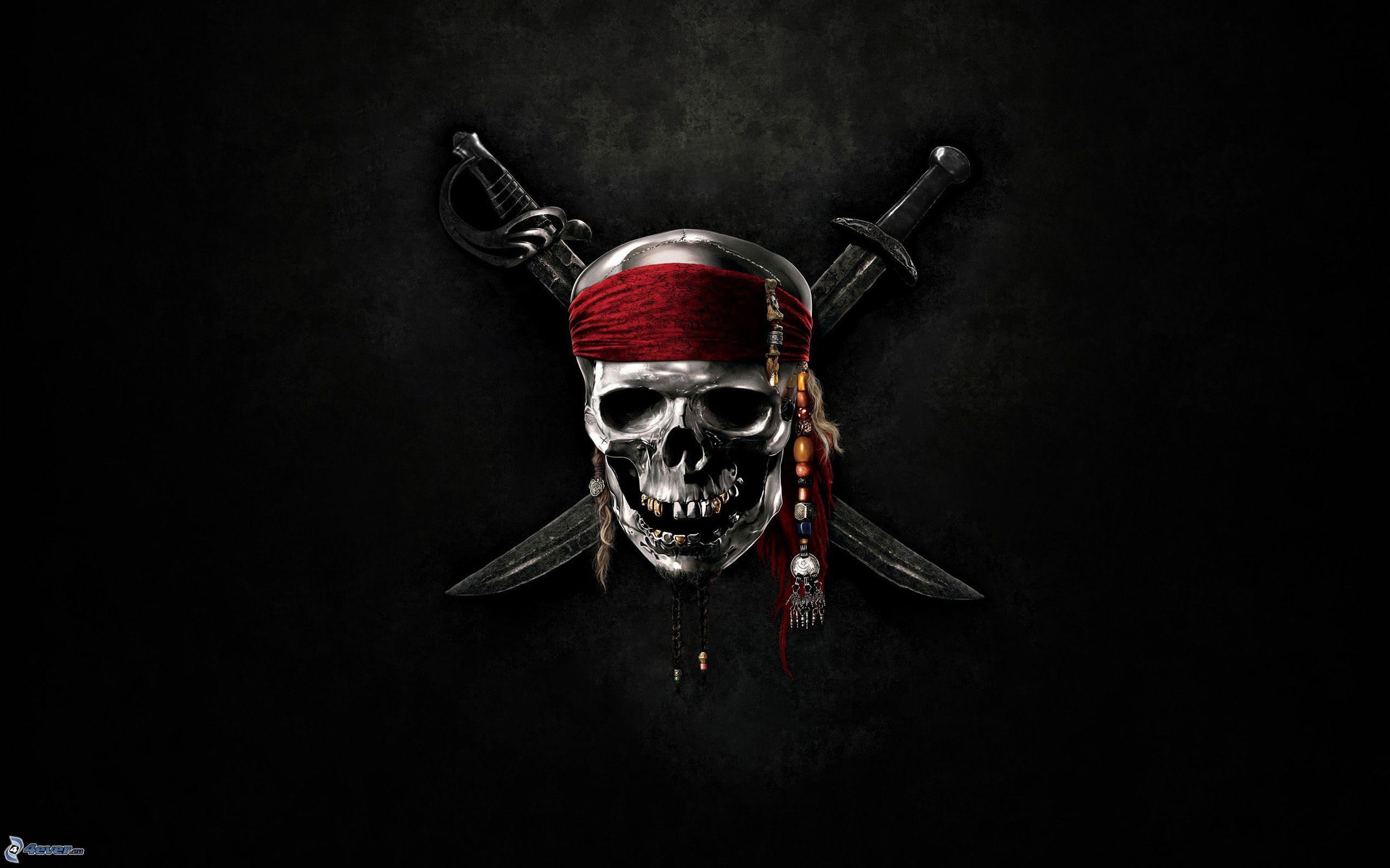 Piraten Der Karibik 6