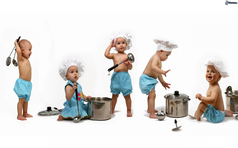 K che for Cuisinier 94 photos