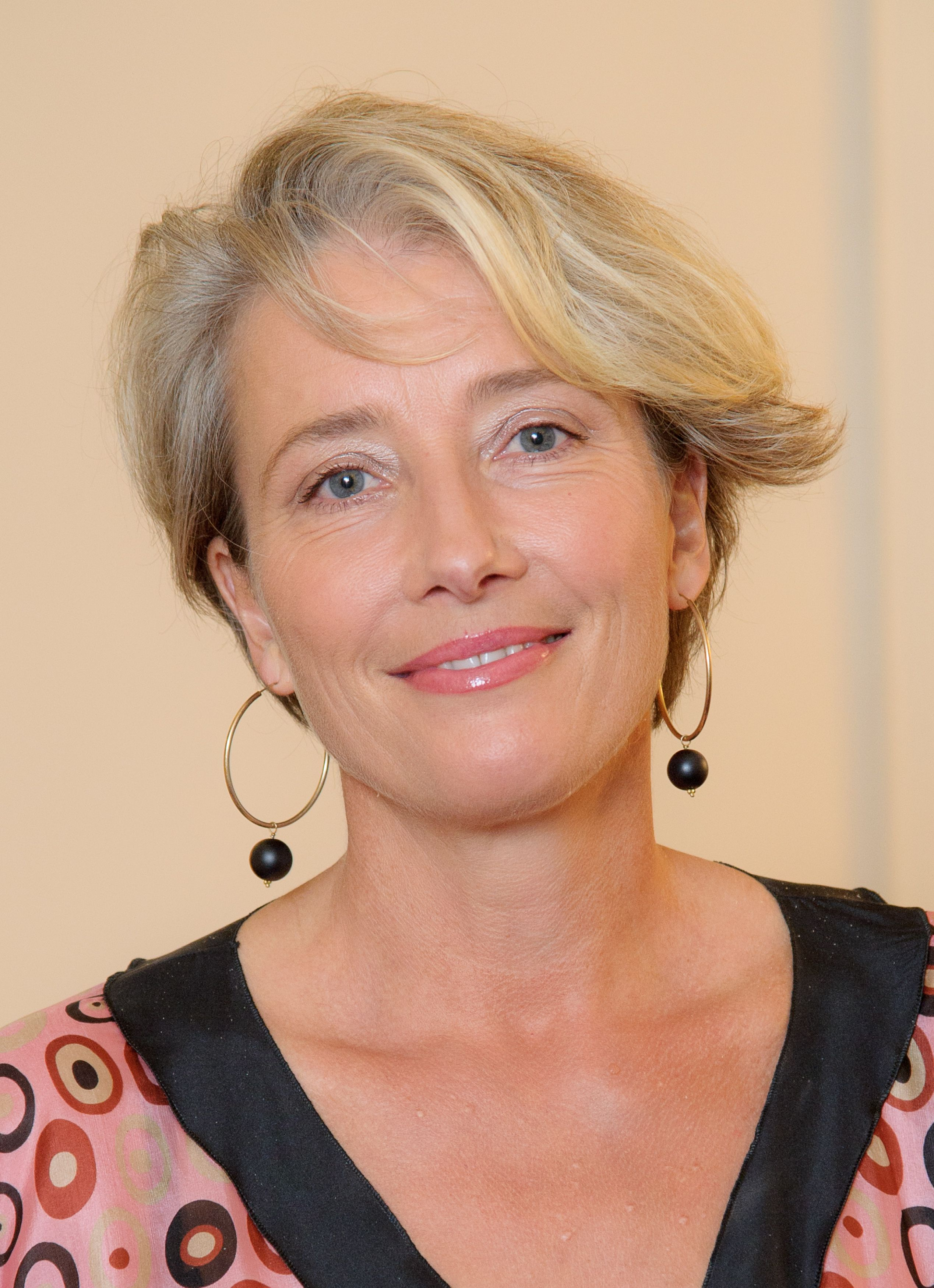 Emma Thompson Bilder