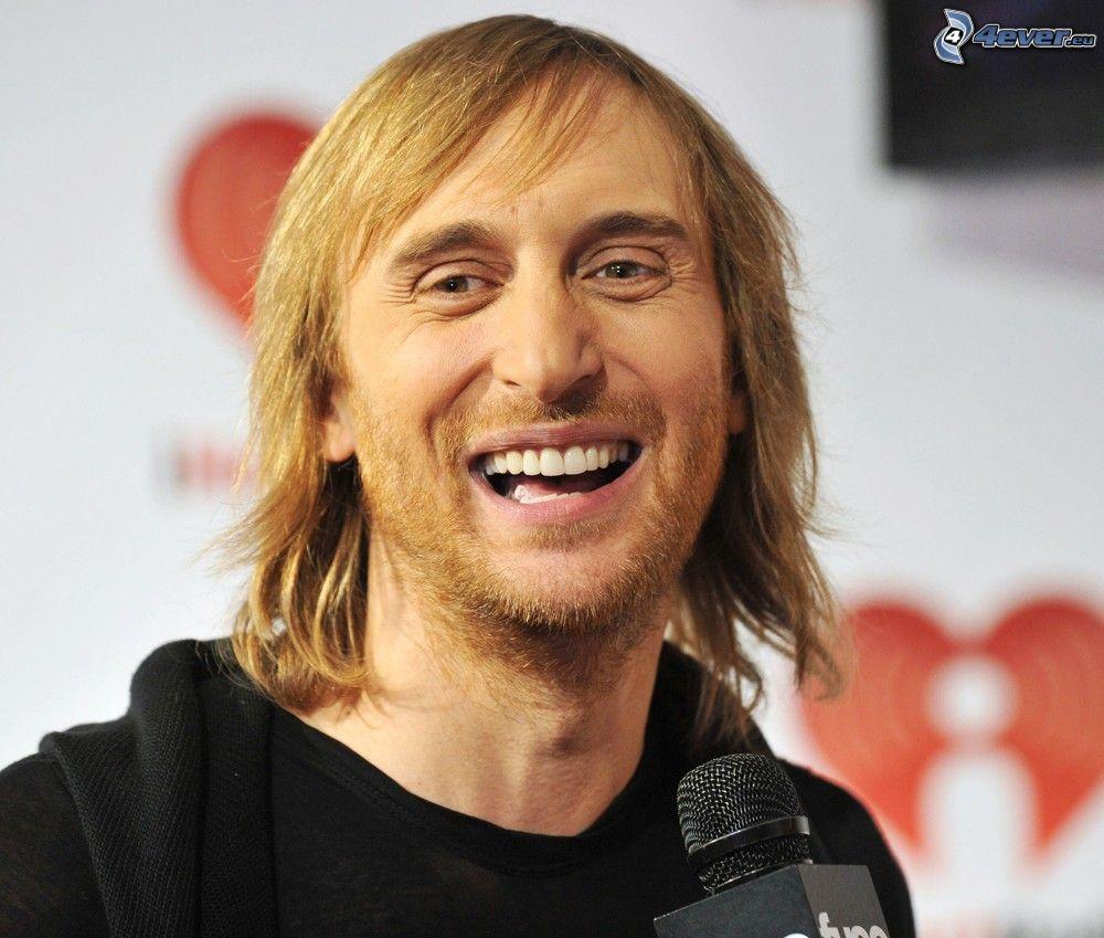 <b>David Guetta</b> - david-guetta-153812