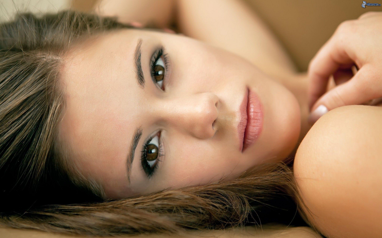 Русское порно красивые девочки кончают 18 фотография