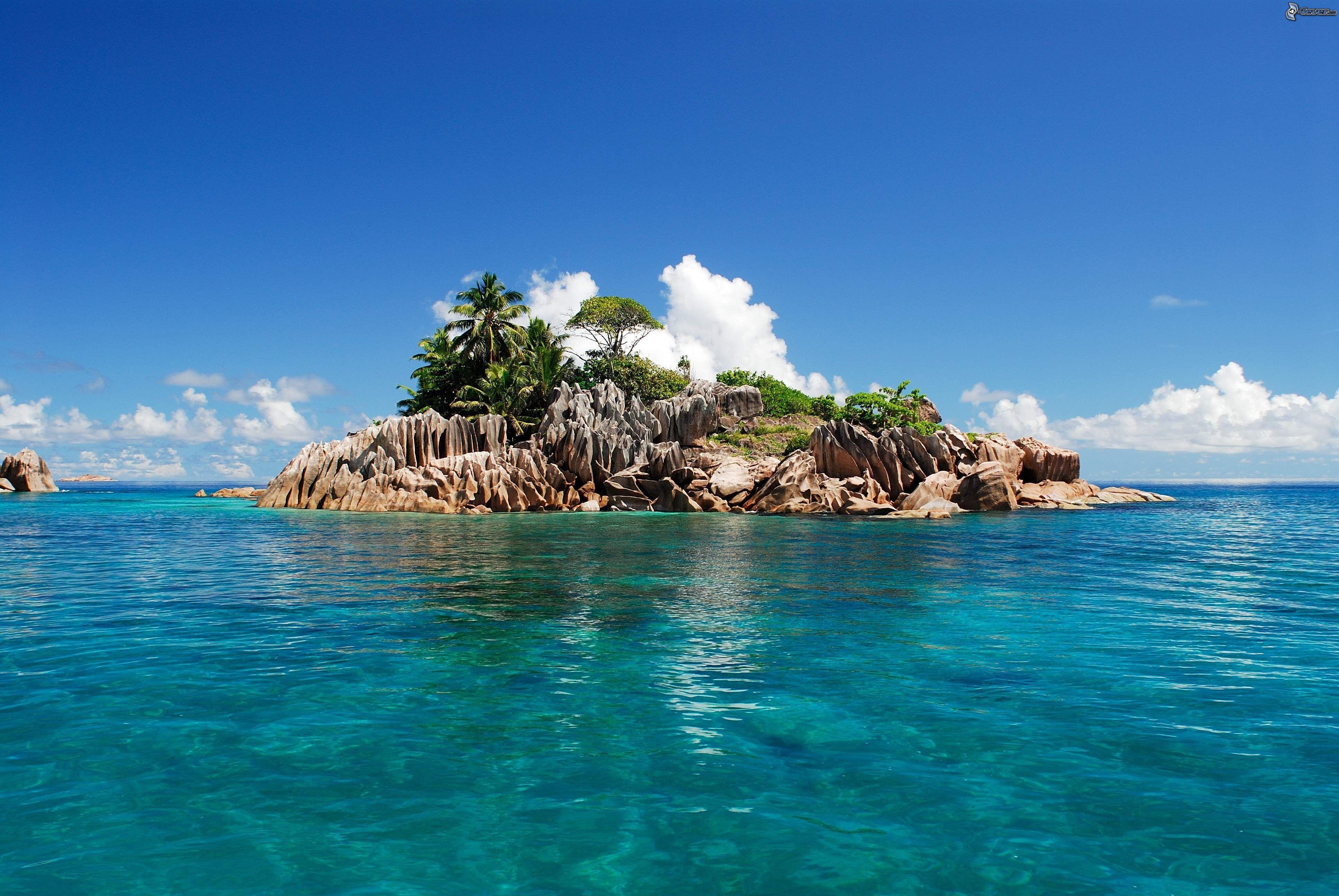 natur meer bilder tropen - photo #33
