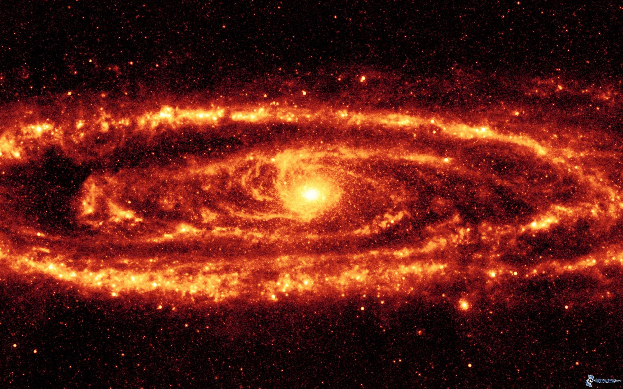 Images Of Weltraum Weltall Und Calto