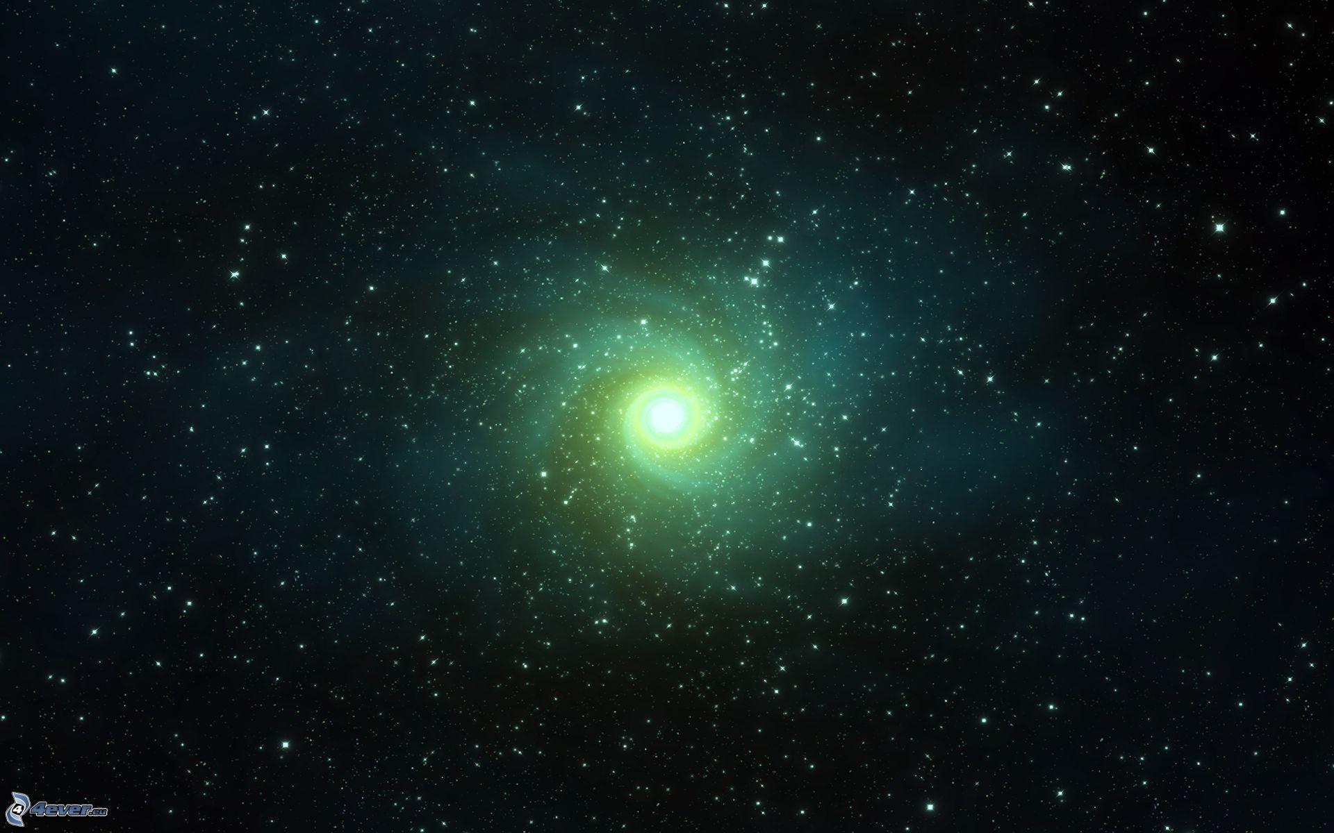 Pin Weltraum Sterne Nebel Bild 1920x1080 Picture on Pinterest