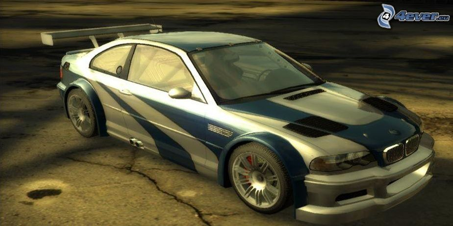 Nfs most wanted black edition key generator