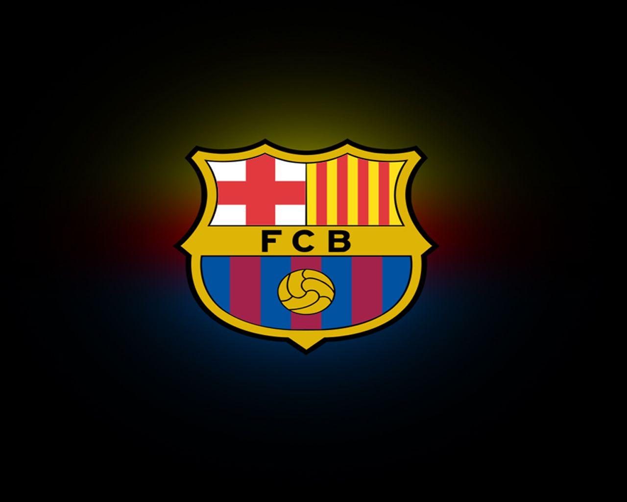 Fc Barcelona Bilder