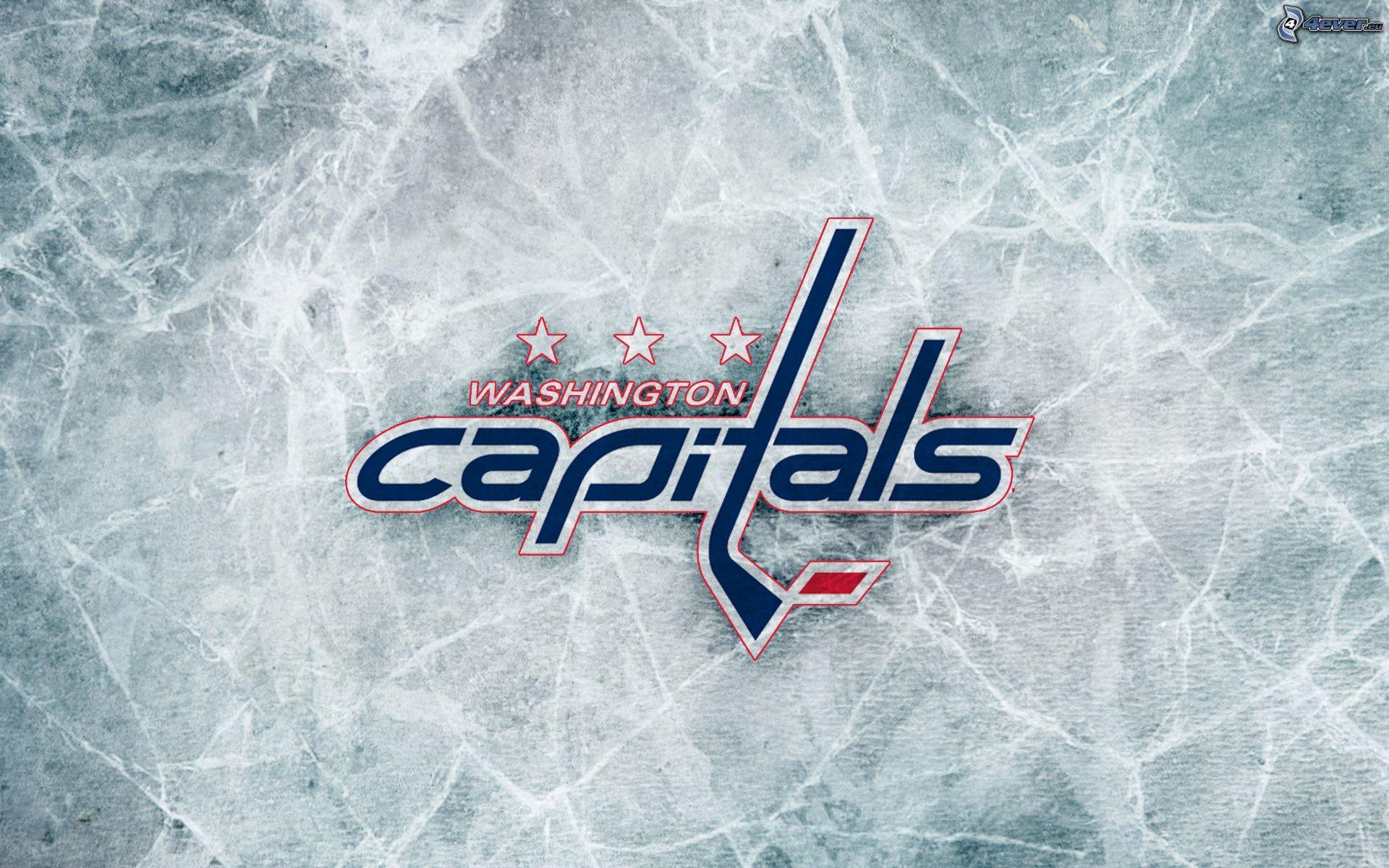 Washington Capitals 127489