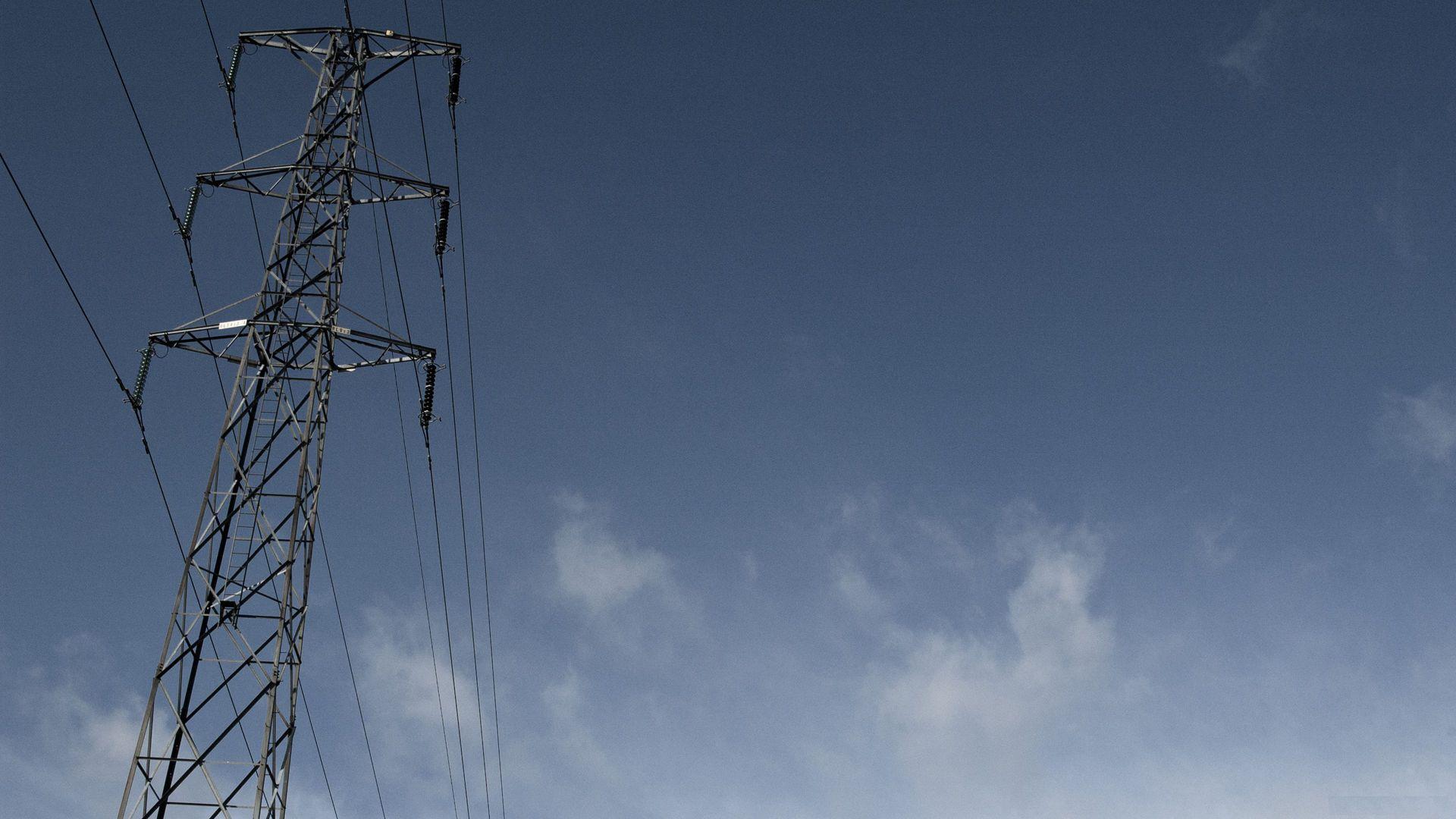 Wunderbar Elektrische Leitungen Für Reisende Fotos - Elektrische ...