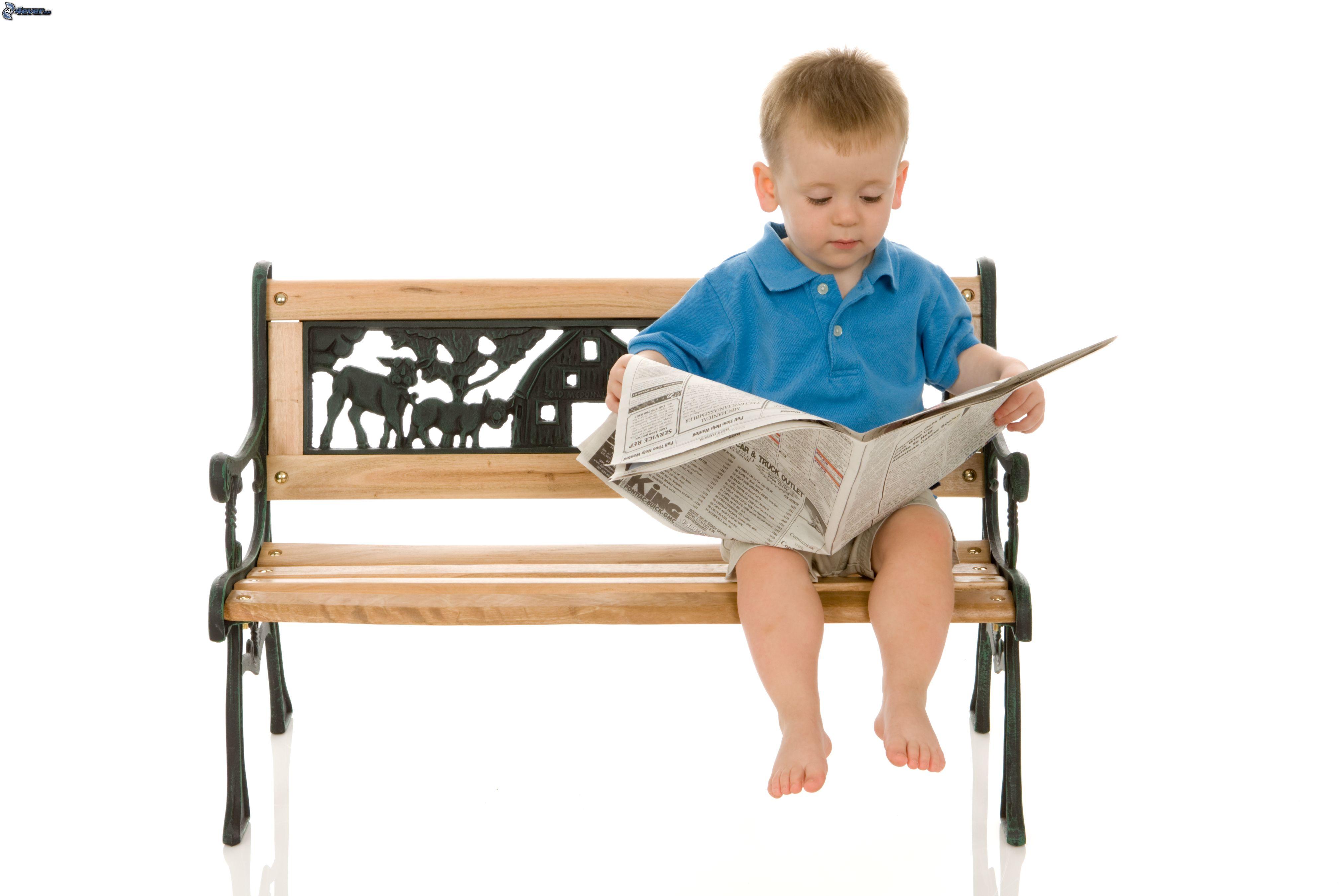 kleinen jungen. Black Bedroom Furniture Sets. Home Design Ideas