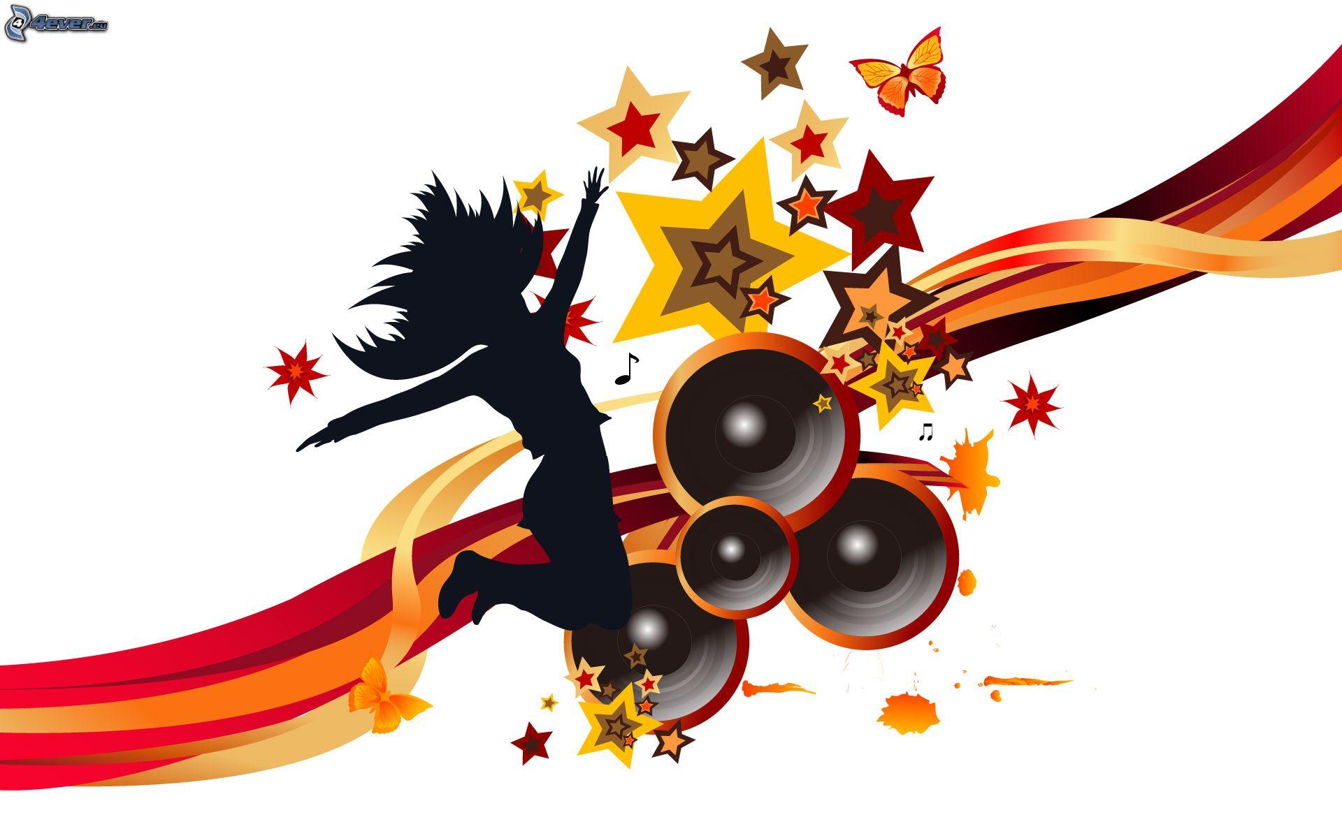 Image result for istilah musik