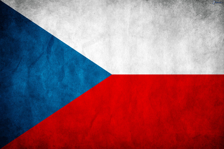 tschechische bekanntschaften kostenlos Monheim am Rhein